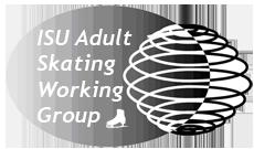 ISU Working Group