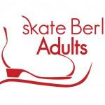 Skate Berlin Adults
